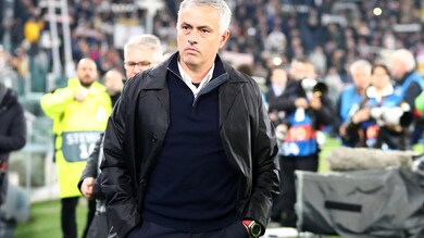 Mourinho: «Ho simpatia per il Dortmund, ma il Bayern è un gigante»