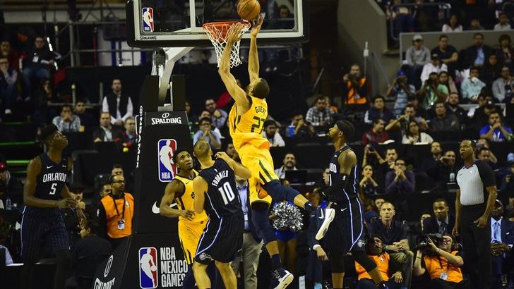NBA, Rondo sulla sirena: i Lakers vincono a Boston. Danilo Gallinari torna in campo