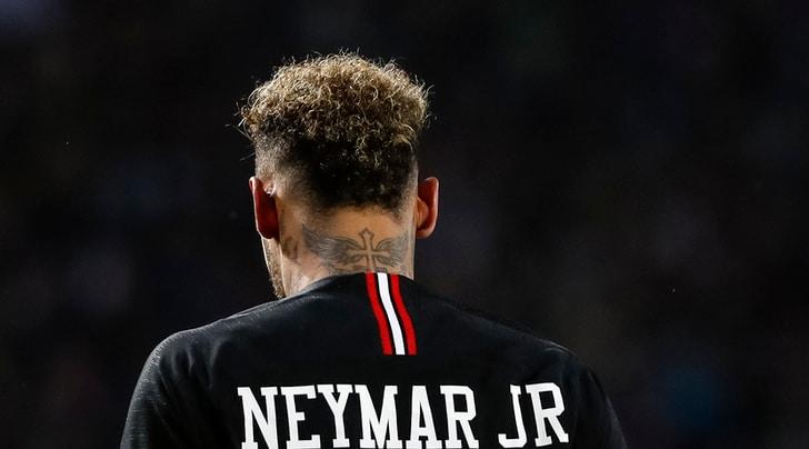 El Mundo: «Neymar ha contattato 5 volte il Barcellona: vuole lasciare il Psg»