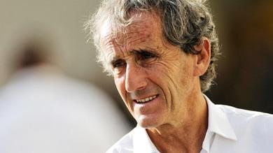 F1 Renault, Prost: «Con Ricciardo faremo un salto di qualità»