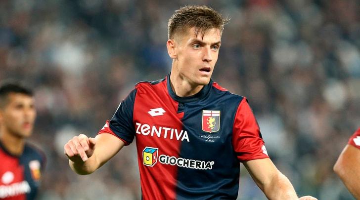 Genoa-Milan, Comune e tifosi: «Si giochi alle 21»