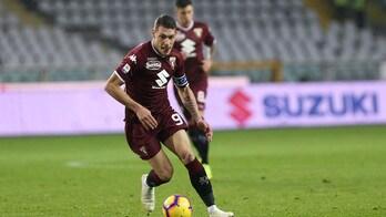 Coppa Italia, Torino avanti sulla Fiorentina