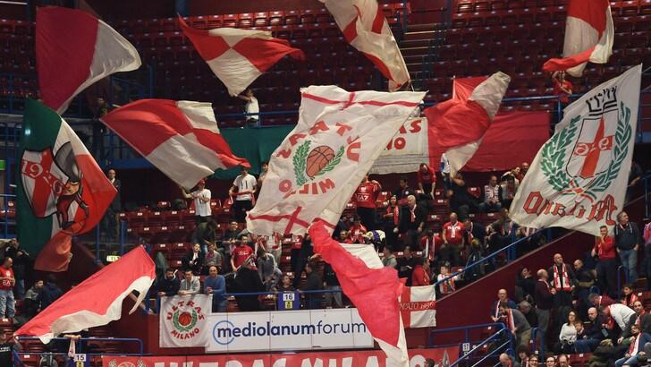 Basket, Coppa Italia Final Eight: Moraschini qualifica Brindisi sulla sirena. Passa la Virtus Bologna
