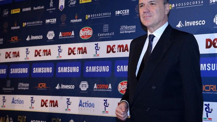 Serie B, Var dai playoff. Balata: «Vogliamo introdurla, è indispensabile»