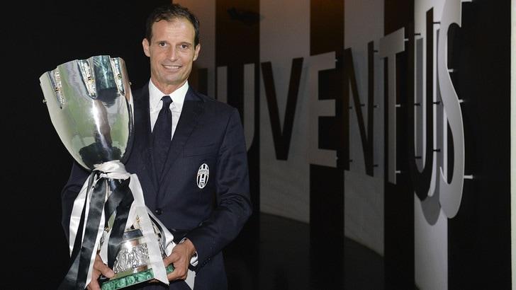 Supercoppa, Juventus e Milan le più vincenti del torneo: 7 successi a testa