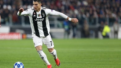 Supercoppa: Juventus-Milan, il 93% delle giocate sui bianconeri