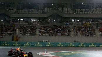 F1, fuori gli orari della stagione 2019