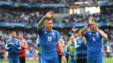 Calciomercato Parma, è ufficiale: preso Kucka