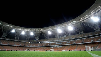 Juventus-Milan, i precedenti in finale di Supercoppa Italiana