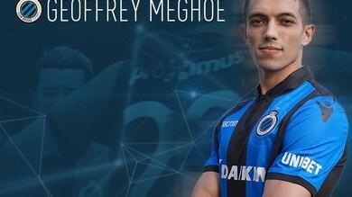 Il Club Brugge entra negli eSports