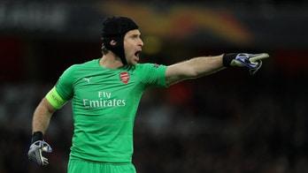Daily Mail: «Cech, nel futuro ancora il Chelsea»