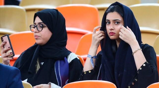 Gedda, stadio esaurito per Juventus-Milan: presenti 15mila donne