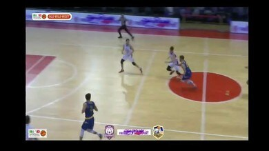 Serie B Review - 16^ giornata