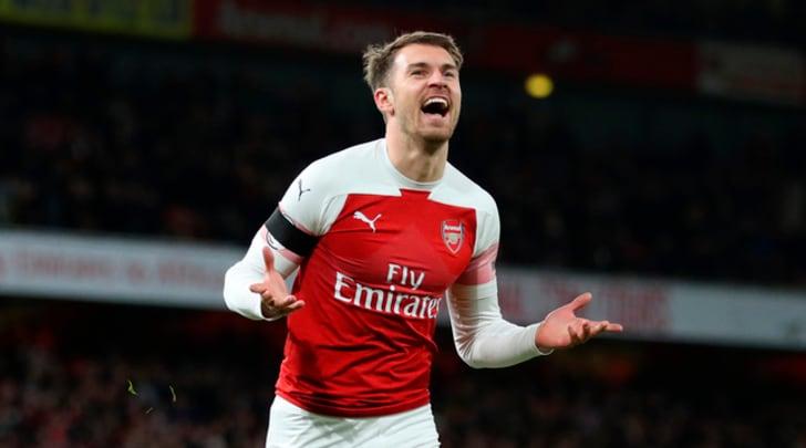 Juventus, Ramsey è l'inizio per rimanere super