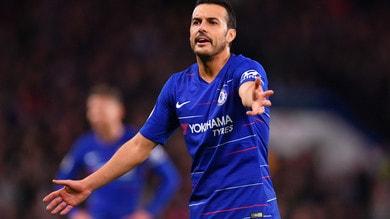Premier League, Arsenal-Chelsea: il colpo Blues a 2,30