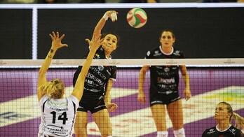 Volley: A2 Femminile, va in scena la penultima di Regular Season