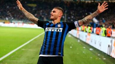 Serie A, Inter-Sassuolo: nerazzurri, fine tabù a 1,42
