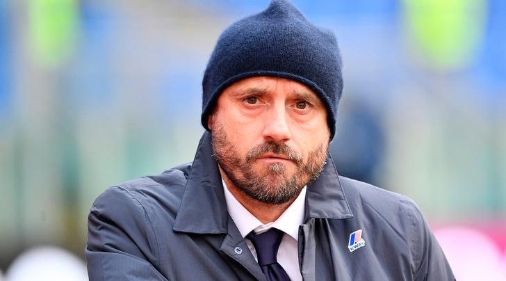 Petrachi: «Sul Var il Torino ha fatto giurisprudenza»