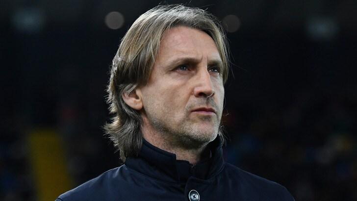 Serie A Udinese, Nicola: «Uno contro uno è difficile fermare Gervinho»