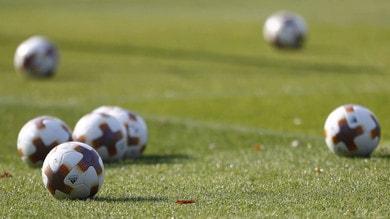 Serie C, ufficiale: non si gioca Piacenza-Alessandria, gara rinviata