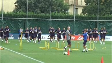 Marsiglia, Balotelli in arrivo