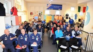 Volley: ad Aosta la quarta tappa di 'Metti in gioco il tuo talento'
