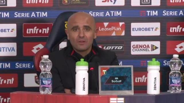 """Milan, Riccio: """"Cutrone eccezionale"""""""