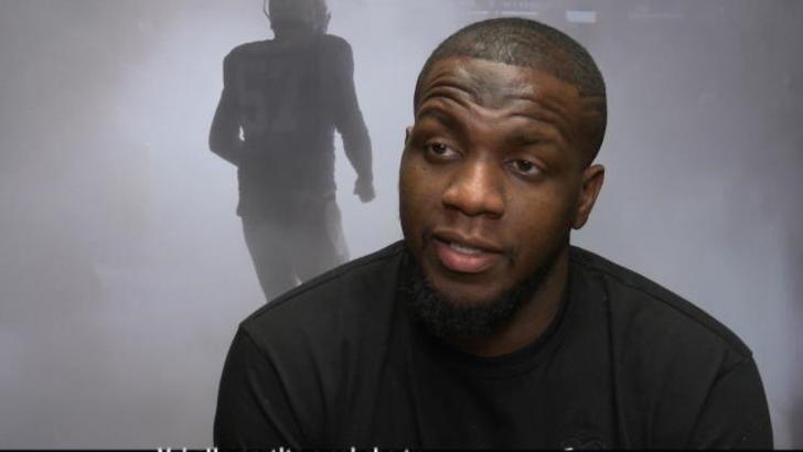 """NFL, Sanu: """"Il Super Bowl? Esperienza unica"""""""