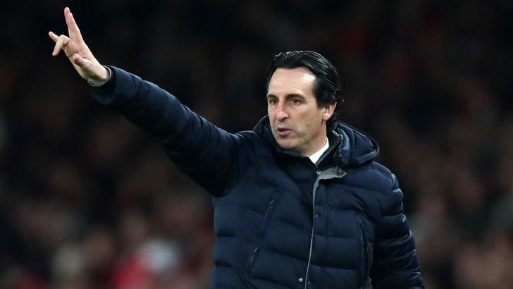 Sun: «L'Arsenal vuole Marc Overmars come ds»