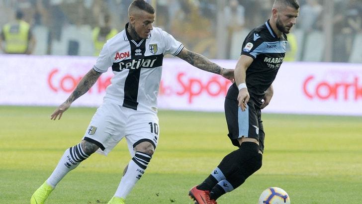 Calciomercato Parma, ufficiale: Ciciretti va all'Ascoli