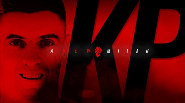 Piatek al Milan, è ufficiale: al Genoa 35 milioni di euro