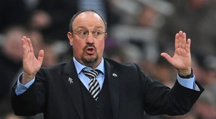 Mundo Deportivo: «Il Newcastle di Benitez su Gelson Martins»