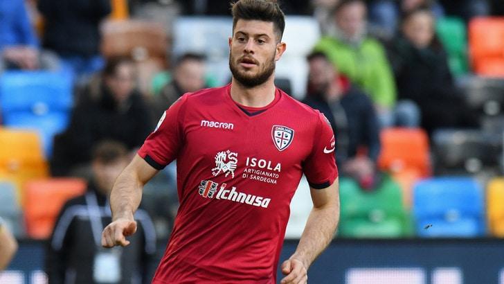 Calciomercato Juventus, ufficiale la cessione definitiva di Cerri al Cagliari