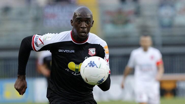Calciomercato Carpi, alla Juventus Under 23 Mokulu in prestito
