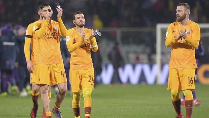 Panchina Roma: Sousa è la scelta dei bookie, c'è anche Panucci