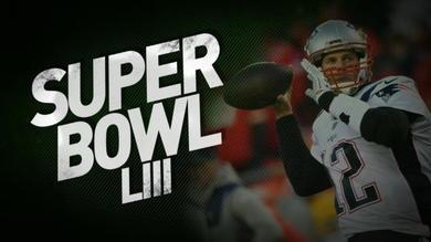 """Super Bowl, Brady: """"Io più forte adesso che nel 2001"""""""
