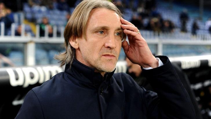 Serie A Udinese, Nicola: «Fiorentina? Dobbiamo giocare da squadra»