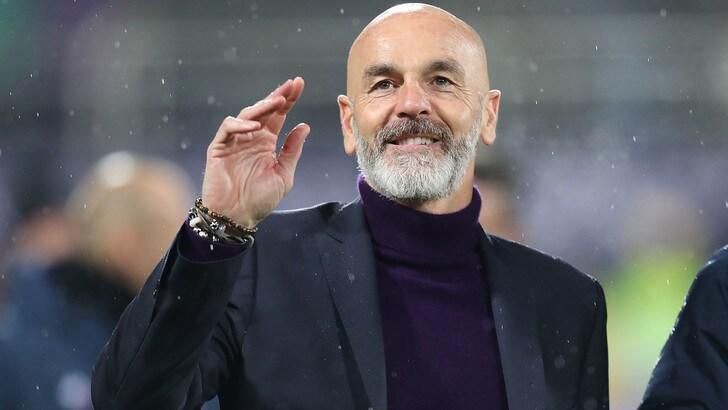 Diretta Udinese-Fiorentina ore 15: come vederla in tv e formazioni ufficiali