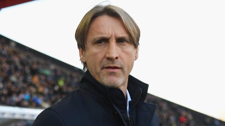Serie A Udinese, Nicola: «Fiorentina in gran forma, contento del pari»