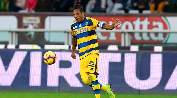 Bruno Alves:«Ronaldo è un esempio, ho imparato tanto da lui»