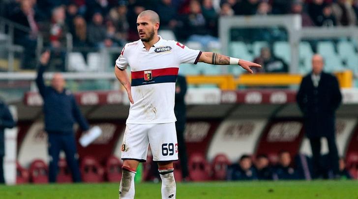 Juventus, Sturaro al Genoa a titolo definitivo: ecco tutte le cifre