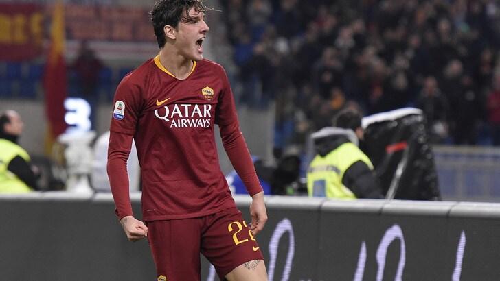 Serie A: Chievo-Roma, il «2» vale 1,65