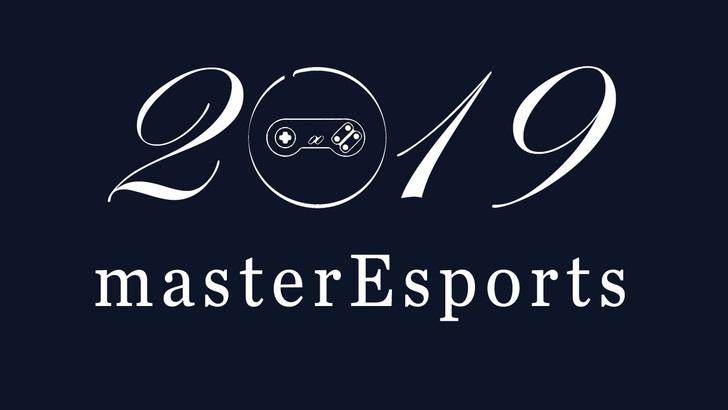 LUM e MasterSport Institute presentano il MasterEsports