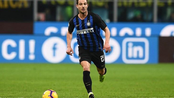 Serie A: Inter in crisi, ma in quota è da «2» con il Parma