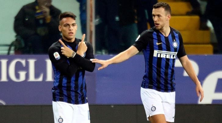 Parma-Inter 0-1: Icardi stecca ancora, ci pensa Lautaro Martinez
