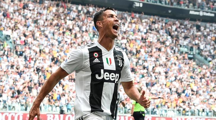 Diretta Sassuolo-Juventus ore 18: le formazioni ufficiali e dove vederla in tv