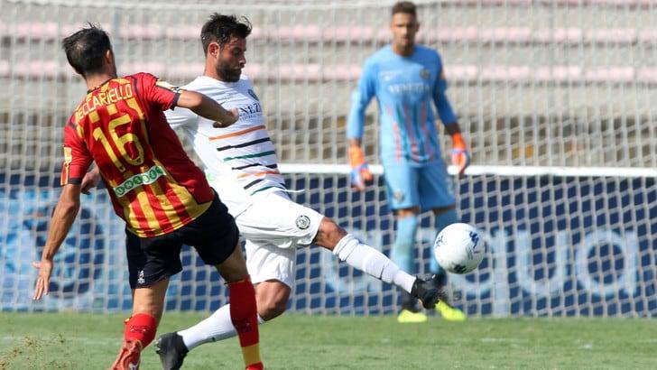 Serie B Venezia-Lecce, probabili formazioni e diretta dalle 21. Dove vederla in tv