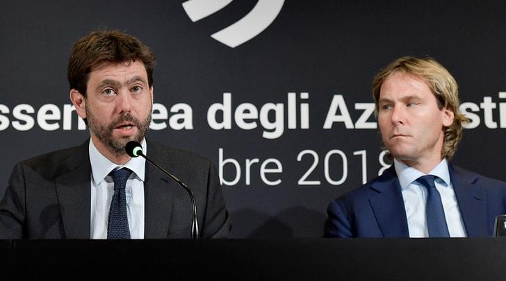 Juventus, dopo Ramsey il tesoretto per il mercato: Cda delibera prestito obbligazionario da 100-200 milioni
