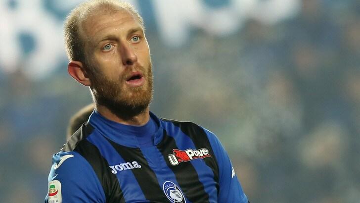 Serie A Atalanta, Masiello: «Sfida d'alta classifica col Milan»