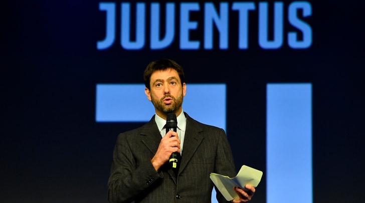 La Juventus emetterà un bond da circa 150 milioni: ecco perché lo fa